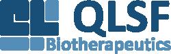 QLSF Biotherapeutics